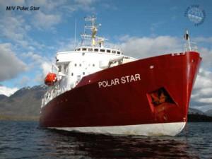 Glace_convert_navire_dexcursion_polaire